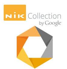 無料化!Photoshopプラグイン7個セット「Google Nik Collection」