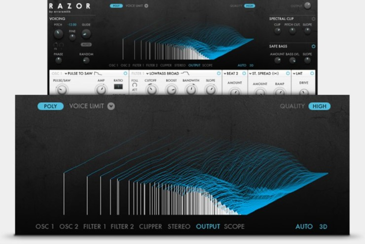 img-ce-razor_05_designed-for-musicians_2x-e5f4e67606bbf9e5b50462035101533b-m@2x