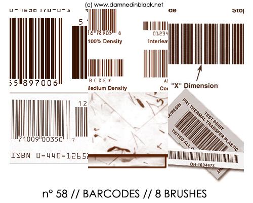 photoshop_brushes___barcodes_by_darkmercy