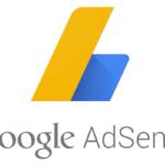 Adsenseの管理画面が大幅変更!見れなくなった?