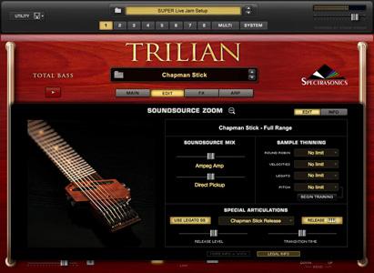 Trilian_7_300