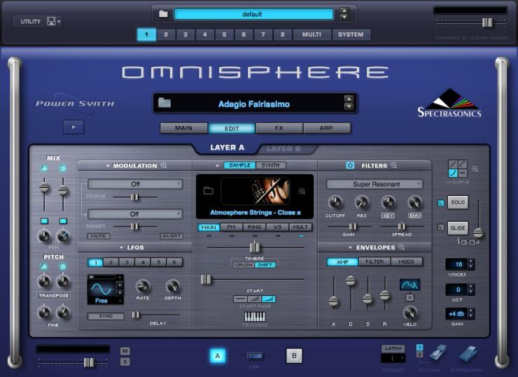omni_screenshot_019