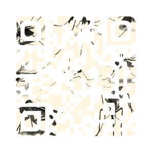 generate
